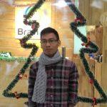 Billy Nguyen